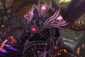 Rift: Storm Legion releases today, trailer