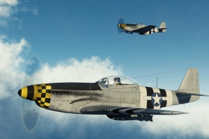 War Thunder: Gaijin Strikes Gold Twice
