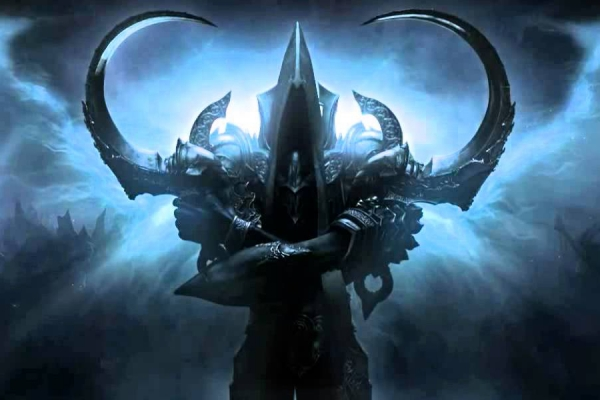 Diablo 3: Reaper of Souls – Finally the Game D3 Was Meant to Be